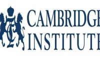 New partnership with Cambridge Institute - Madrid, Spain